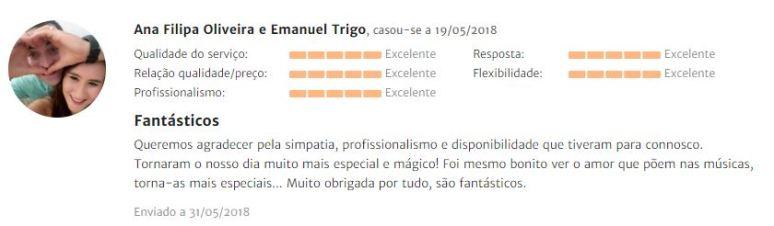 recomendacao1