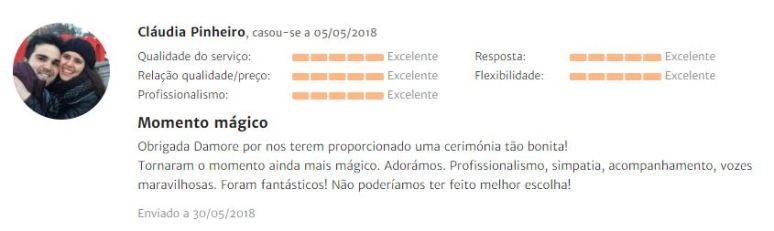 recomendacao2