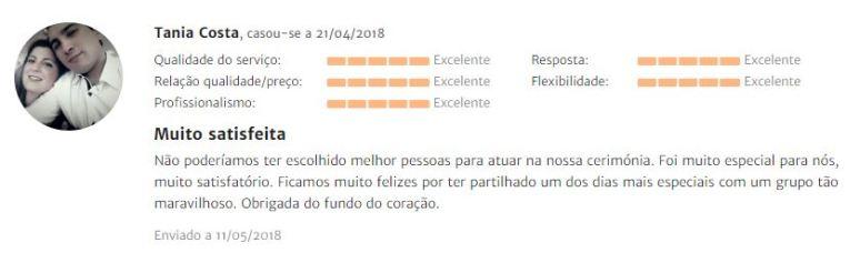 recomendacao3
