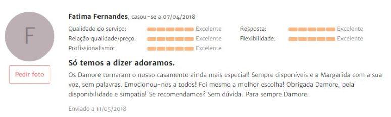 recomendacao4