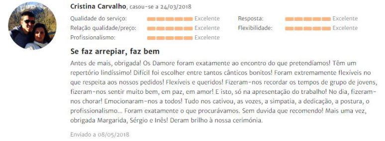 recomendacao5